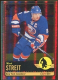 2012/13 Upper Deck O-Pee-Chee Rainbow #395 Mark Streit