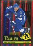 2012/13 Upper Deck O-Pee-Chee Rainbow #479 Vincent Lecavalier