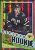 2012/13 Upper Deck O-Pee-Chee Rainbow #568 Reilly Smith