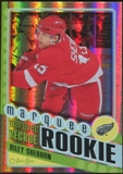 2012/13 Upper Deck O-Pee-Chee Rainbow #571 Riley Sheahan