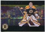 2009/10 McDonald's Upper Deck Horizons #H1 Tim Thomas