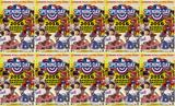 2016 Topps Opening Day Baseball 11-Pack Box (Lot of 10)