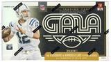 2016 Panini Gala Football 8-Box Hobby Case- DACW Live 32 Spot Random Team Break #1