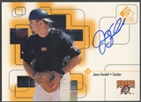 1999 SP Signature #JK Jason Kendall Auto