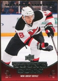 2010/11 Upper Deck #478 Alexander Vasyunov YG RC Young Guns Rookie Card