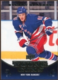 2010/11 Upper Deck #485 Evgeny Grachev YG