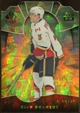 2008/09 Upper Deck SP Authentic Holoview FX Die Cuts #FX49 Dion Phaneuf