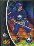 2010/11 Upper Deck SP Authentic Holoview FX #FX3 Gilbert Perreault