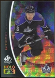 2010/11 Upper Deck SP Authentic Holoview FX #FX16 Drew Doughty