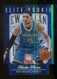 2012/13 Panini Elite Aspirations #261 Austin Rivers /75