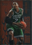 2012/13 Panini Select Hot Rookies #16 Jared Sullinger