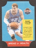 2011/12 Panini Past and Present Bread for Health #22 Blake Griffin
