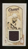 2009/10 Upper Deck Champ's Threads #MTSC Sidney Crosby
