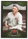 2009 Topps Legends of the Game #LGU03 Christy Mathewson