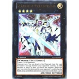Yu-Gi-Oh Limited Edition Tin Single Starliege Paladynamo Ultra Rare