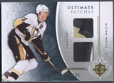 2009/10 Ultimate Collection #UJEM Evgeni Malkin Ultimate Patch #15/35