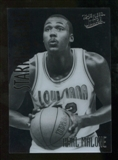 2012/13 Fleer Retro 97-98 Ultra Starring Role #5 Karl Malone