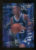 2012/13 Upper Deck Fleer Retro 96-97 Tradition Thrill Seekers #5 Grant Hill