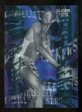 2012/13 Upper Deck Fleer Retro 96-97 Tradition Thrill Seekers #10 Bill Russell
