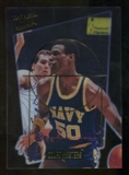 2012/13 Fleer Retro 97-98 Ultra Court Masters #15 David Robinson
