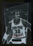 2012/13 Fleer Retro 97-98 Ultra Court Masters #16 Karl Malone