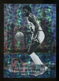 2012/13 Upper Deck Fleer Retro 97-98 Metal Universe Precious Metal Gems #97PM49 Tony Gwynn /100