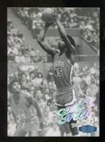2012/13 Upper Deck Fleer Retro 97-98 Ultra #ULT6 A.C. Green