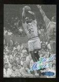 2012/13 Upper Deck Fleer Retro 97-98 Ultra #ULT20 Harold Miner
