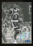 2012/13 Upper Deck Fleer Retro 97-98 Ultra #ULT30 Eddie Jones