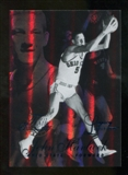 2012/13 Upper Deck Fleer Retro 96-97 Flair Legacy Row 1 #96FL23 John Havlicek /150
