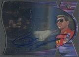 1997 SPx SpeedView #SV3 Bill Elliott Auto