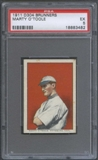 1911 D304 Brunners Marty O'Toole PSA 5 (EX) *3482