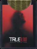 2013 Rittenhouse True Blood Archives #CT1 Season Six Preview (issued as case topper)