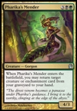 Magic the Gathering Theros Single Pharika's Mender - NEAR MINT (NM)
