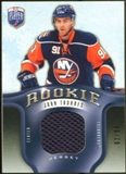 2008/09 Upper Deck Be A Player Rookie Redemption Bonus #RR281 John Tavares Jersey /99