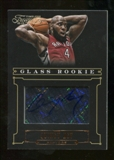 2012/13 Panini Timeless Treasures #231 Quincy Acy Autograph /499