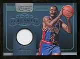 2012/13 Panini Timeless Treasures Perennial Materials #7 Joe Dumars /149