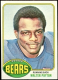 1976 Topps Football Complete Set (EX-MT)