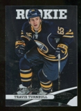 2012/13 Panini Certified #142 Travis Turnbull /999