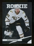 2012/13 Panini Certified #152 Ryan Garbutt /999