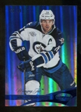 2012/13 Panini Certified Mirror Blue #16 Andrew Ladd /99