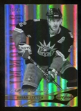 2012/13 Panini Certified Mirror Gold #137 Brian Leetch IMM /25