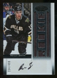 2012/13 Panini Certified #179 Reilly Smith Jersey Autograph /499