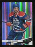 2012/13 Panini Certified Mirror Hot Box #89 Sam Gagner