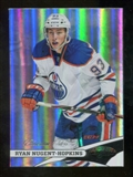 2012/13 Panini Certified Mirror Hot Box #93 Ryan Nugent-Hopkins