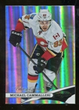2012/13 Panini Certified Mirror Hot Box #94 Michael Cammalleri