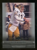 2012 Upper Deck All-Time Greats #17 Dan Marino /99