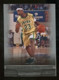 2012 Upper Deck All-Time Greats #48 LeBron James /99