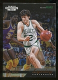 2012/13 Panini Contenders Legendary Contenders #27 Kevin McHale