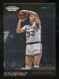 2012/13 Panini Contenders Legendary Contenders #31 Jerry Lucas